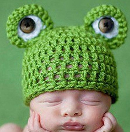 Hey, I found this really awesome Etsy listing at http://www.etsy.com/listing/162584099/knit-baby-hat-knitted-hat-baby-boy-hat