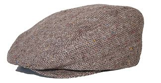 #Hats off to the wonderful #flatcap http://www.furfeatherandfin.com/blog/index.php/hats-off-to-the-wonderful-flat-cap-2/