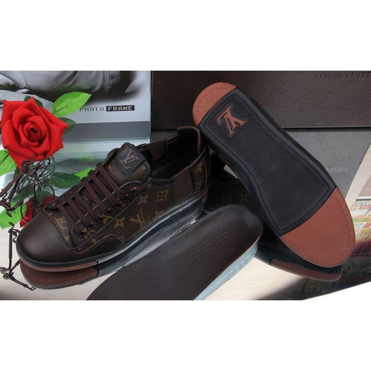 Louis Vuitton watch for Men | Louis Vuitton Shoes For Men