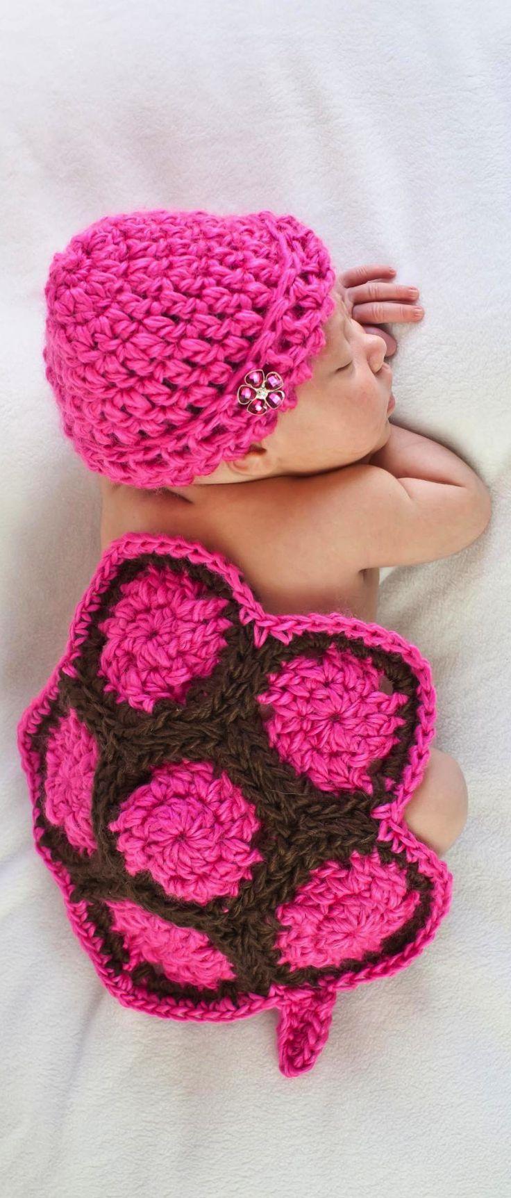 Free Crochet Pattern For Turtle Photo Prop : 17 Best ideas about Crochet Turtle on Pinterest Crochet ...