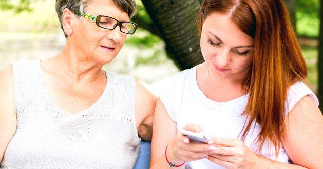Diccionario digital para entender a tus hijos adolescentes
