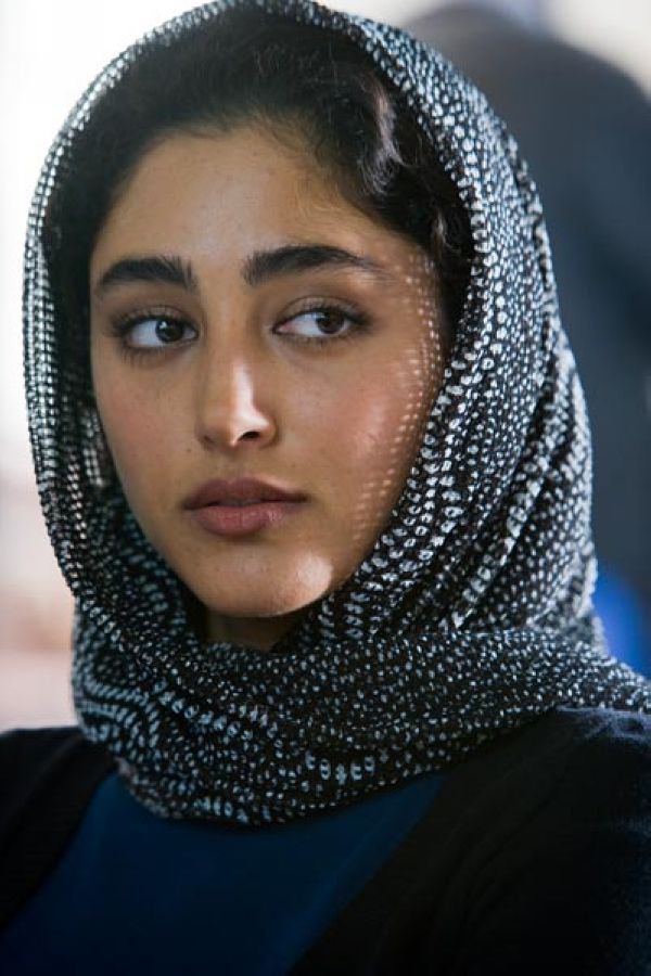 Iranian beauty                                                                                                                                                                                 Plus