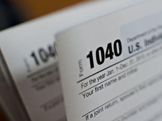 635546988156617626-taxes