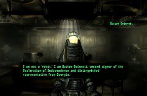 Fallout 3 Cheat Codes | F3sq_606.jpg File