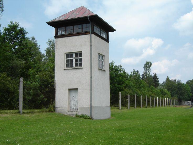16JUN2005_Munich_044.jpg (2304×1728)
