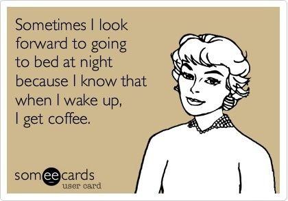 .True story