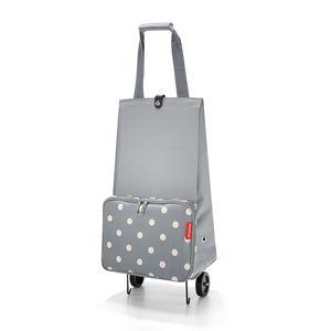 Wózek na zakupy Foldabletrolley