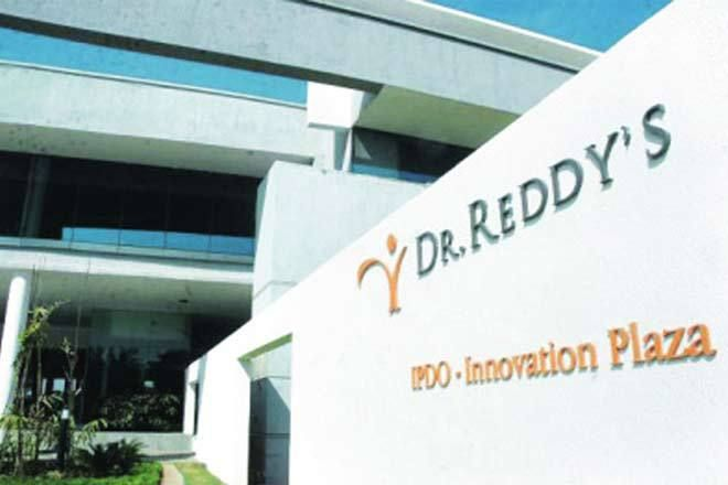 Dr Reddy's Labs shares gain on USFDA approval for anti-nausea drug - http://nasiknews.in/dr-reddys-labs-shares-gain-on-usfda-approval-for-anti-nausea-drug/