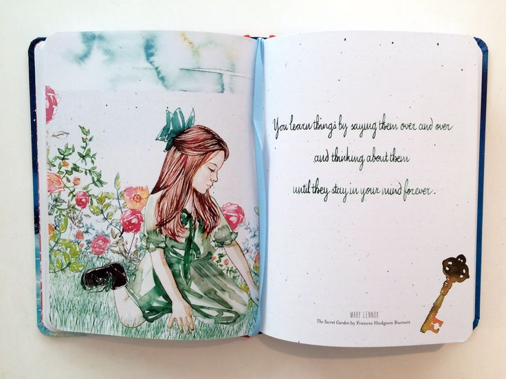Inside // Well Read Women // A readers journal // QAGOMA store