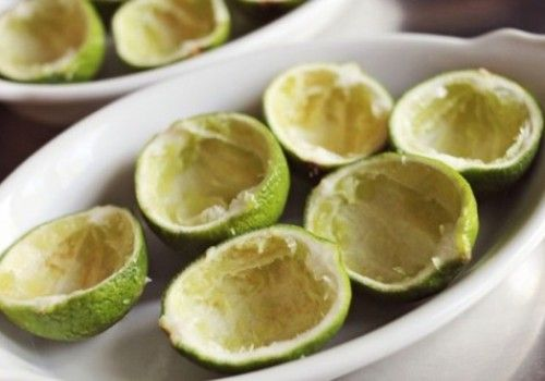 Benefits from lime peels http://olip.me/benefits-from-lime.html