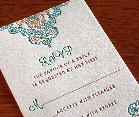 12 best Wedding Favors images on Pinterest Hindu weddings, Back - free invitation layouts