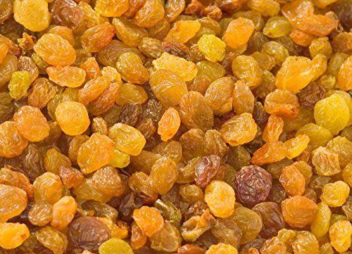 Getrocknete Trauben gelbliche Farbe 1000 Gramm Grade A au... https://www.amazon.de/dp/B01MG63WN5/ref=cm_sw_r_pi_dp_x_QRCfybATAEDSQ