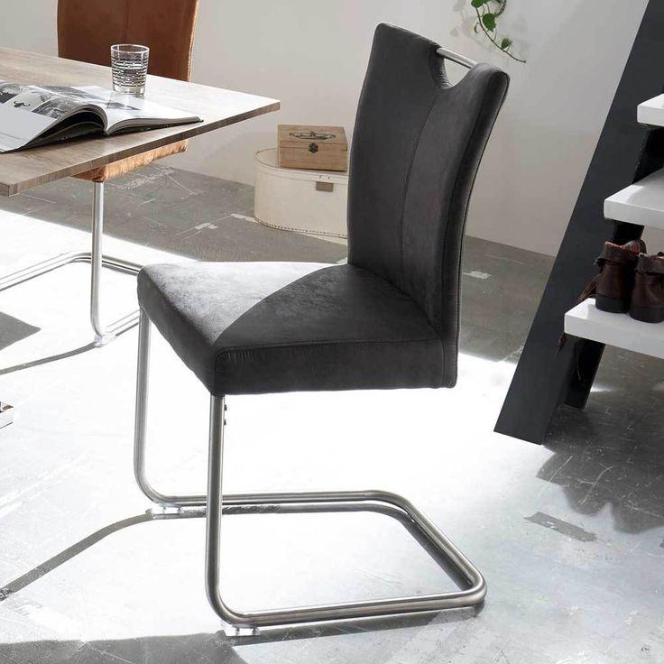 Italienische Designer Mobel. Die Besten 25+ Sofa Leder Ideen Auf