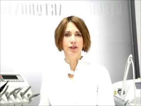 artodonto 7 - stomatologia estetyczna