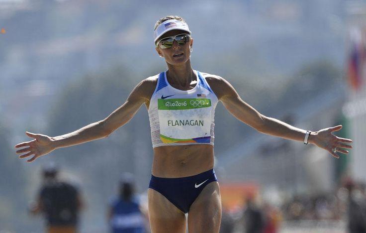 Shalane Flanagan's Final Olympics? Probably.  http://www.runnersworld.com/olympics/shalane-flanagans-final-olympics-probably?utm_source=FBPAGE