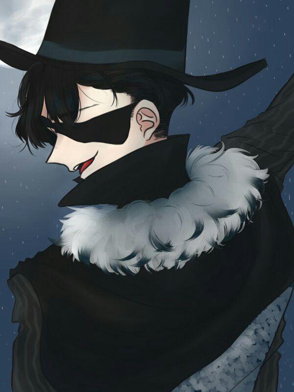A mysterious thief kara  #osomatsusan #kara #matsuno #anime #a_mysterious_thief