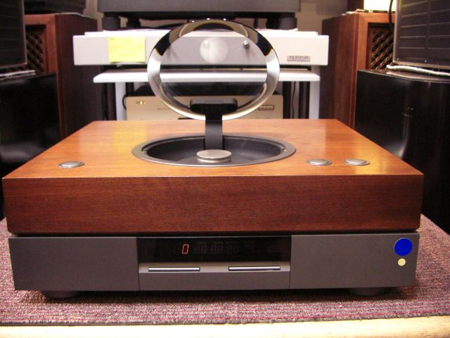 1000 images about best looking cd players on pinterest. Black Bedroom Furniture Sets. Home Design Ideas
