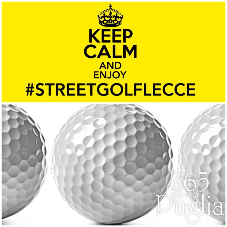 Camera in b&b, hotel 4 stelle a Lecce, pasto convenzionato 3 portate... Scegli il pacchetto Street Golf dedicato a te! Clicca per scoprire le atre proposte!  http://www.pwad.it/street-golf-a-lecce/ @vestashotels  #streetgolflecce #streetgolf #holiday #weekend #Salento #golf #matchplay #tee #instagolf #sport #urbangolf #travel #tourism #tour #pugliastyle #puglia #salentostyle #golfstyle