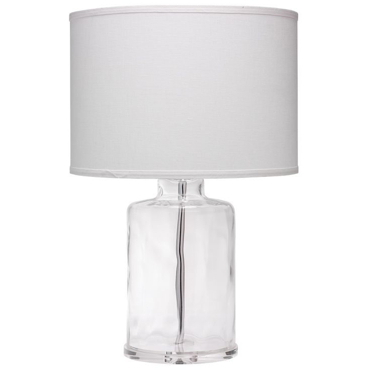 519 best lighting we love at design connection inc kansas city napa table lamp aloadofball Image collections