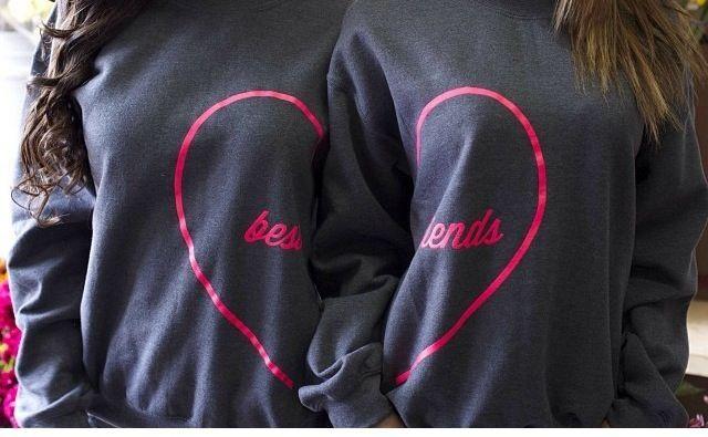 Best friend Shirts want