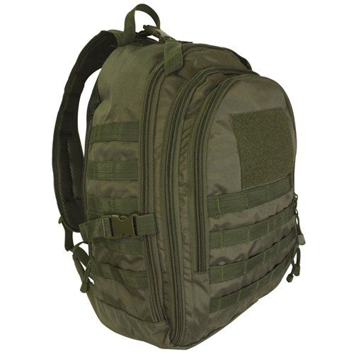 Cheap Fox Outdoor Products Tactical Sling Pack Olive Drab https://besttacticalflashlightreviews.info/cheap-fox-outdoor-products-tactical-sling-pack-olive-drab/