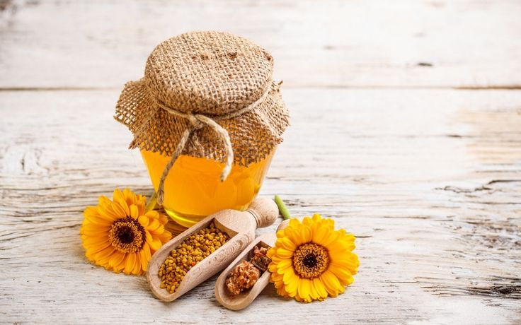 Ezerarcú csodaszer: A méz - Tudd meg a ragyogó és gyönyörű haj és bőr titkát! -> http://www.fashionfave.com/ezerarcu-csodaszer-a-mez#utm_source=pinterest&utm_medium=pinterest&utm_campaign=pinterest