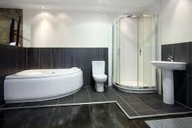 Image result for classy bathroom decor