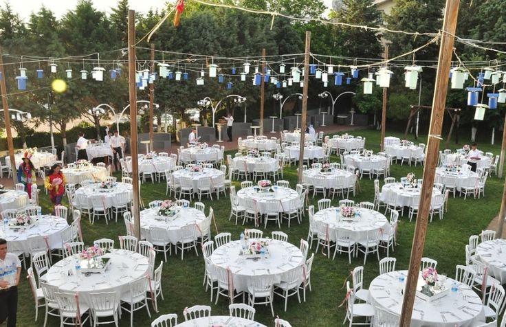 Anadolu Et Kır Bahçesi Nilüfer Kır Düğün Yeri  Nilüfer Kır Düğün Yeri, Açılışlar, Baby shower, Bayi toplantısı, Davet ve resepsiyon, Doğum günü, Kurumsal etkinlikler, Mezuniyet törenleri, Nişan, Parti, Piknik, Sünnet düğünü, Kına