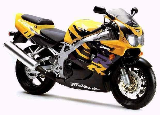 122 best honda motorcycle images on pinterest | honda motorcycles