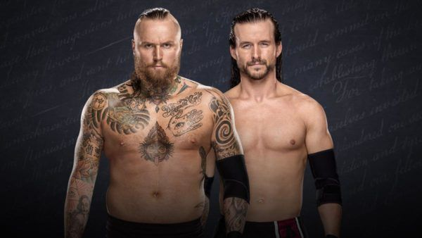Harry Broadhurst and Brandon Biskobing give their take on NXT Takeover Philadelphia immediately after it ended. They discuss the matches, results, and more.