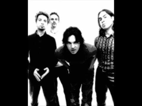 How's it gonna be (Lyrics) - Third Eye Blind - Use to love singing this song :)