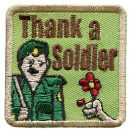 http://e-patchesandcrests.com/catalogue/patches/community_service/remembrance_day/E454-thank-soldier.php