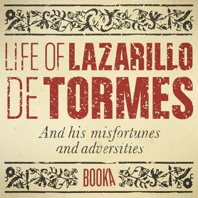 Lazarillo is a boy of humble origins. After his stepfather is accused of thievery, his mother asks a wily blind beggar to take Lazarillo on as his apprentice. Little Lazaro develops his cunning while serving the blind beggar and several other masters.