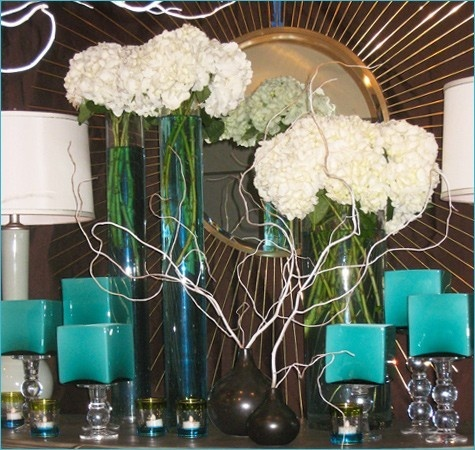 bridal shower ideas bridal-shower-inspiration