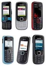 nokia phones - Google Search
