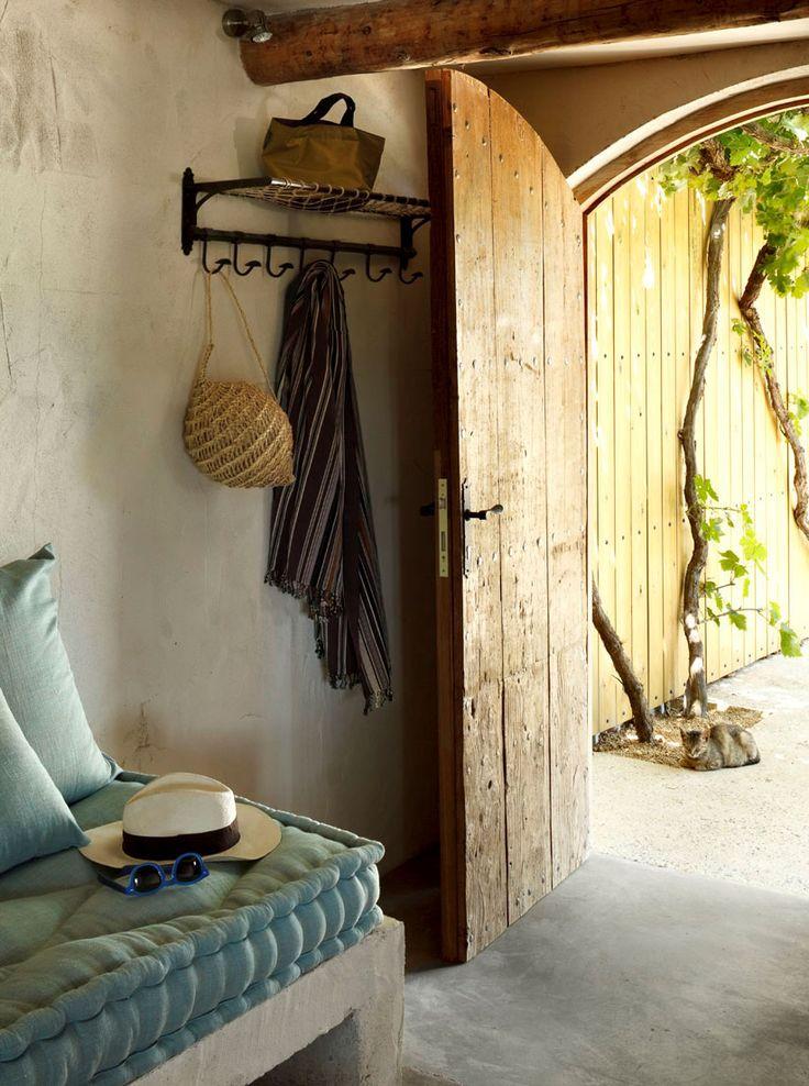 Oltre 25 fantastiche idee su case in stile spagnolo su for Case alla ricerca di cottage