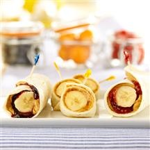Peanut Butter Jelly Time on Pinterest | Jelly, Peanut Butter and B J ...