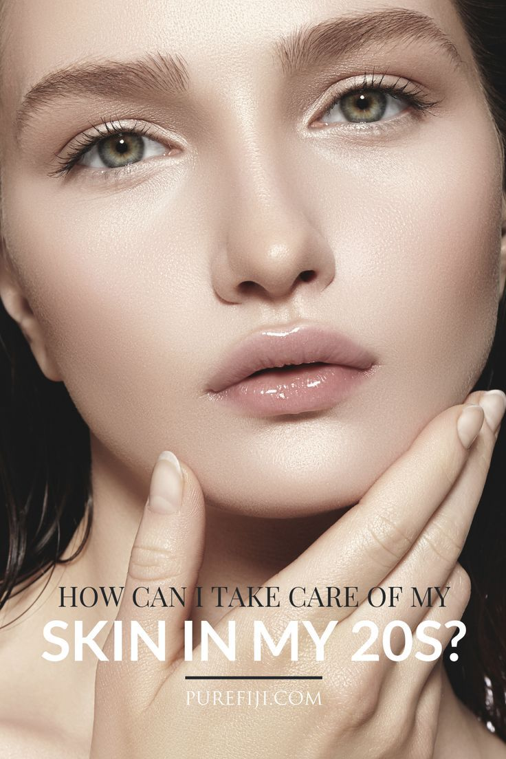 10 Natural Skin Care Tips For Gorgeous Skin In Your 20s Natural Skin Care Proper Skin Care Skin Care