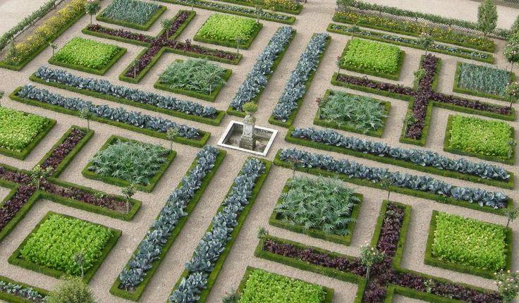 orto giardino a Murabilia 2014 - tra le soluzioni per l'agricoltura anche Agripan per le coltivazioni fuorisuolo