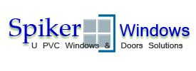 Spiker windows is the best Tilt and Slide UPVC Windows and Doors provider in bangalore. Tilt & Slide windows and doors are a space saving solutions if you have little room inside your home. Tilt & Slide windows and doors achieve a better insulation than standard sliding doors and windows.  http://spikerwindows.com/