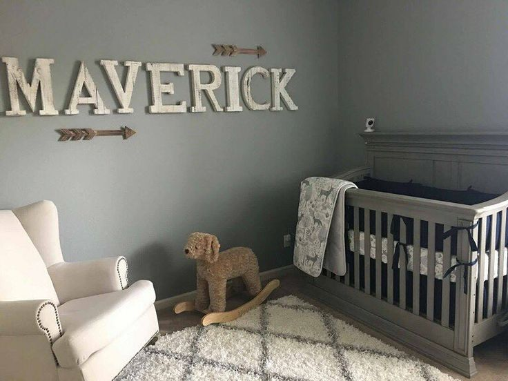 http://www.babybedding.com/?utm_source=facebook&utm_medium=cpc&utm_campaign=post_maverick_012517