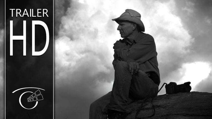 2014 100 min Documental Dirigida por Wim Wenders y Juliano Ribeiro Salgado No intérpretes Durante los últimos 40 años, el fotógrafo Sebastião Salgado ha viaj...