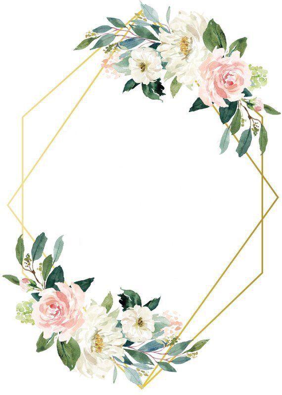 Pin De Estrella Orellana En Blumen Targetas De Invitacion Bodas Fondos Para Tarjetas Invitaciones De Boda Gratis