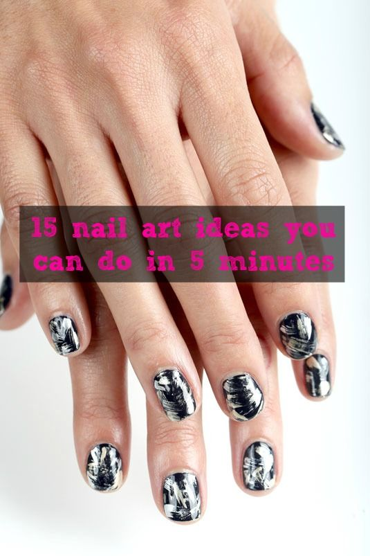 363 best nail tips tutorials ideas images on pinterest nail 363 best nail tips tutorials ideas images on pinterest nail tips crafts and fashion prinsesfo Images