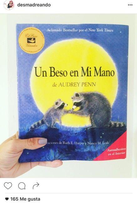 Libros para leer cuando tu bebé vaya a la guardería - Blog de BabyCenter