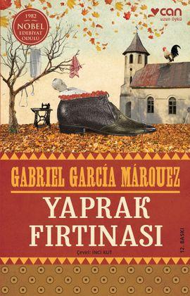 yaprak firtinasi - gabriel garcia marquez - can yayinlari  http://www.idefix.com/kitap/yaprak-firtinasi-gabriel-garcia-marquez/tanim.asp