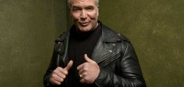 Scott Hall Removed From GFW Roster Due To WWE?
