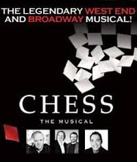 chess musical - Google Search
