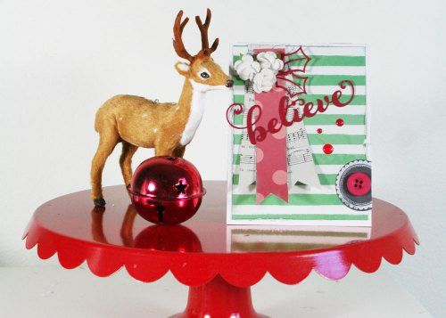 Best 25+ Christmas card wording ideas on Pinterest Christmas - christmas card word