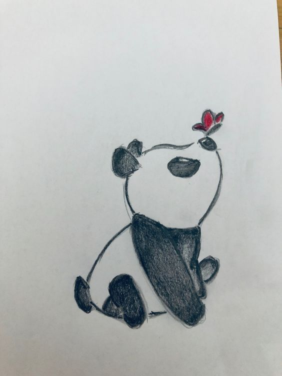 dibujo; esbozar; Figura de palo; Dibujo a lápiz; Tutorial de dibujo; Desde…